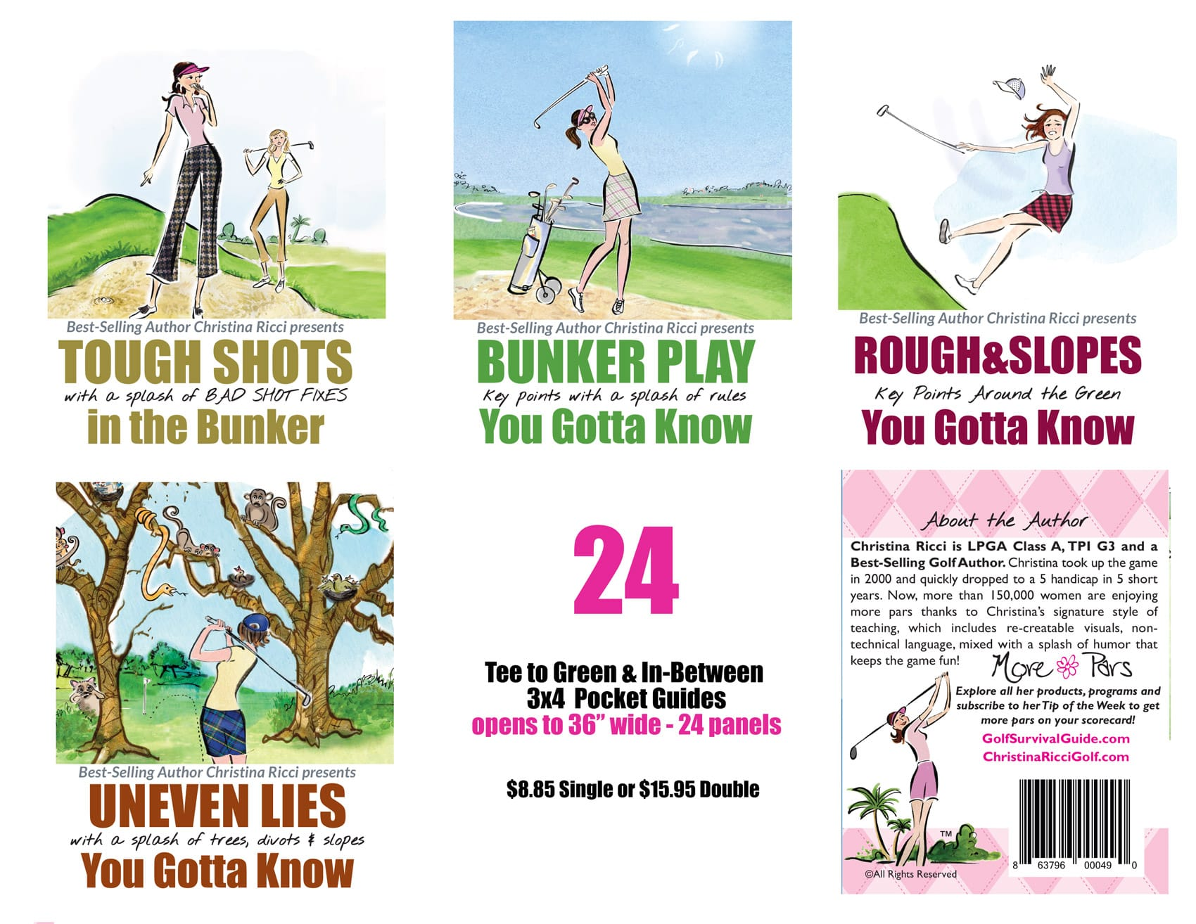 Rules-Covers-1