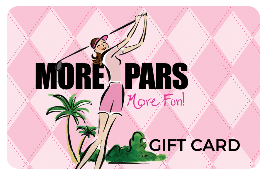 More Pars Gift Cards