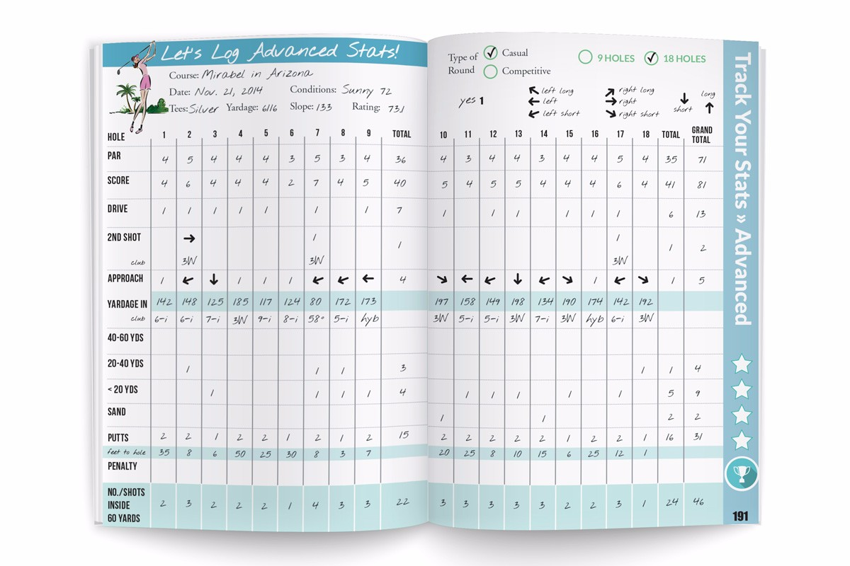Mock_GolfJournal_Int_Advanced
