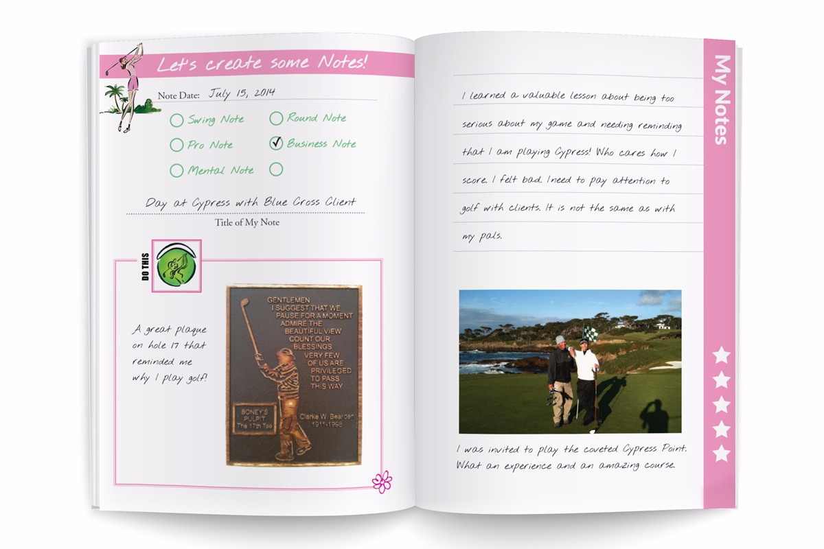 Mock_GolfJournal_Int_Notes