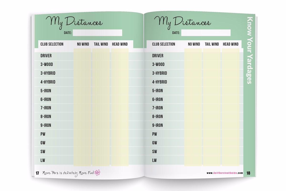 Mock_GolfJournal_Yardages