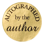 signed-by-author
