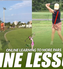 Online Lessons & Packages
